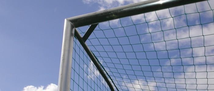 Goléador logiciel gestion championnat football